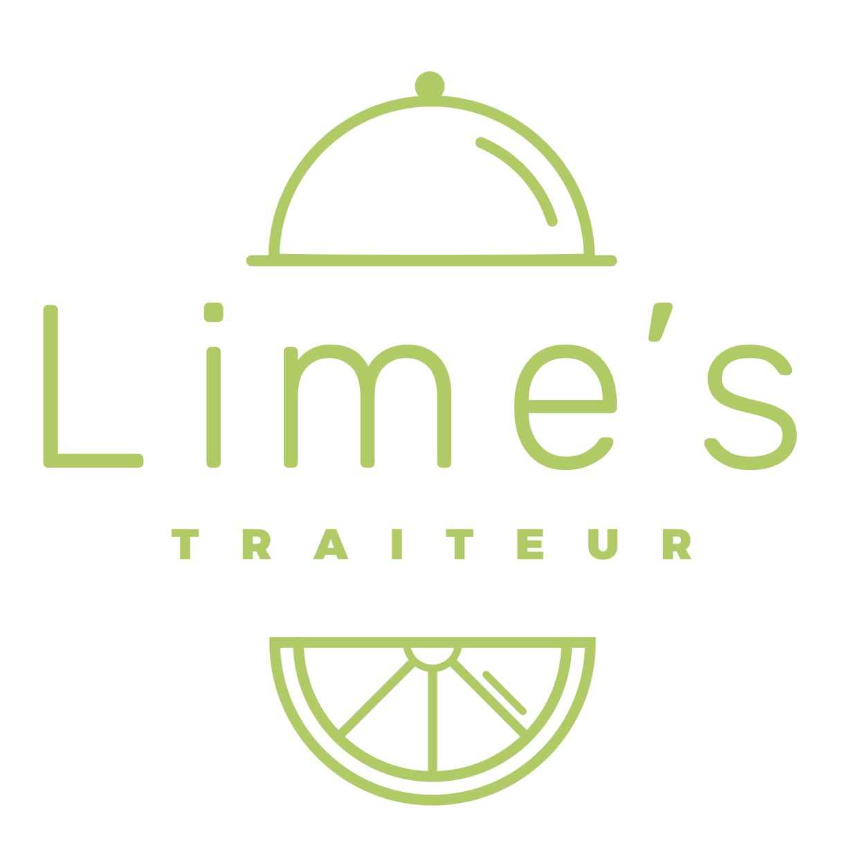 Lime's Traiteur