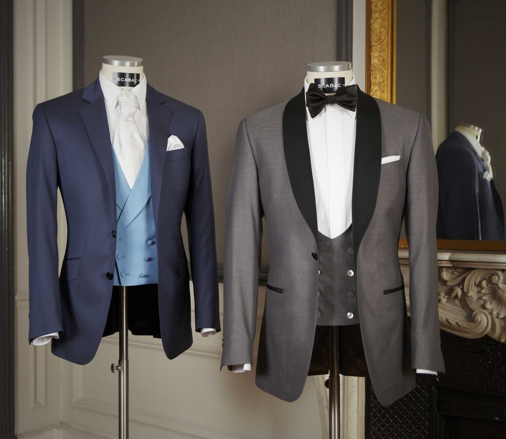 The Cottage Tailoring