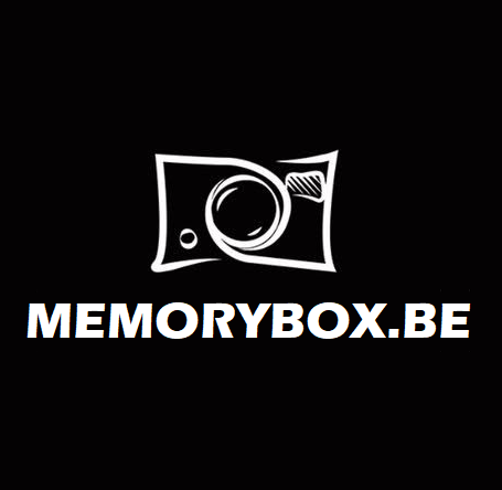 Memorybox
