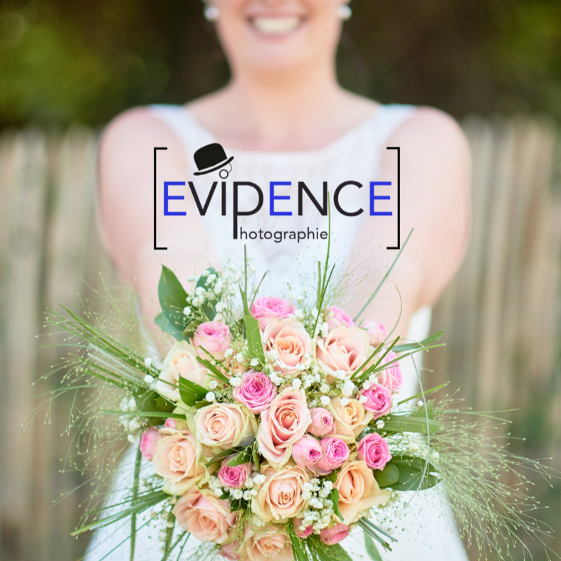 Evidence Photographie